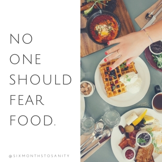 no-one-should-fear-food