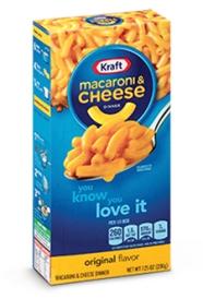 kraft-mac-and-cheese-225