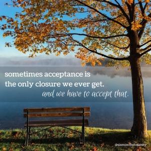 acceptance-closure2