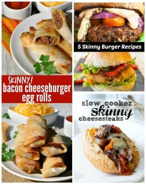 skinny-recipes