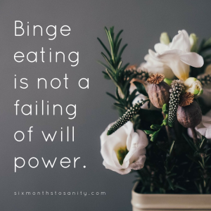 binge-eating-is-not-a-failing-of-will-power